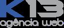 k13 agência digital