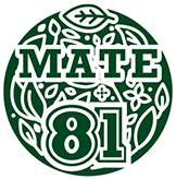 Mate 81